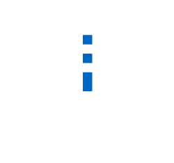 BACKPACKER`S MINI HOUSE